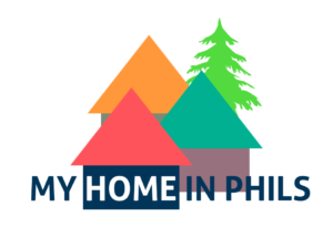 MyHomeInPhils website trademark